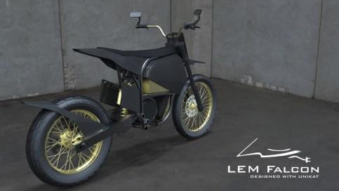 motocykl-4.1200
