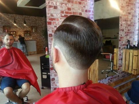 barber02