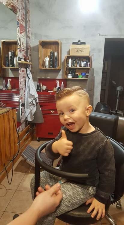 barber14