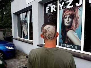 barber17