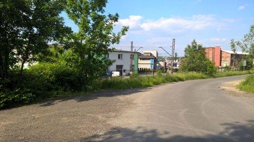 W Hucie Silesia produkowano garnki, ale też hełmy wojskowe