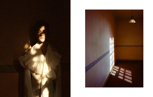 fotograf_21
