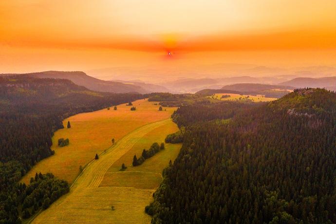 Poznaj Polskę z Travelist: Ziemia Kłodzka - Szczeliniec Wielki
