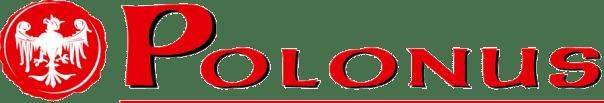 polonus-logo-transparent