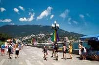 Jalta_049-01