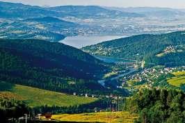 Kotlina-Żywiecka-widok-z-góry-Żar