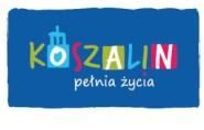 logo-i-kolorystyka