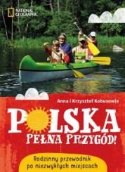 POLSKA-Z-DZIECMI-okladka_5_1