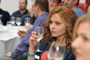 svyato-syru--vyna-2013_2582s_HBR