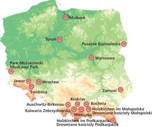 unesco_map