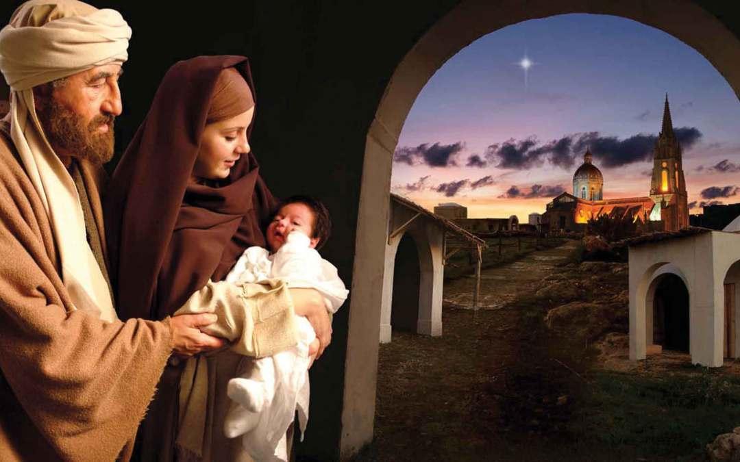 Maltańskie Betlejem