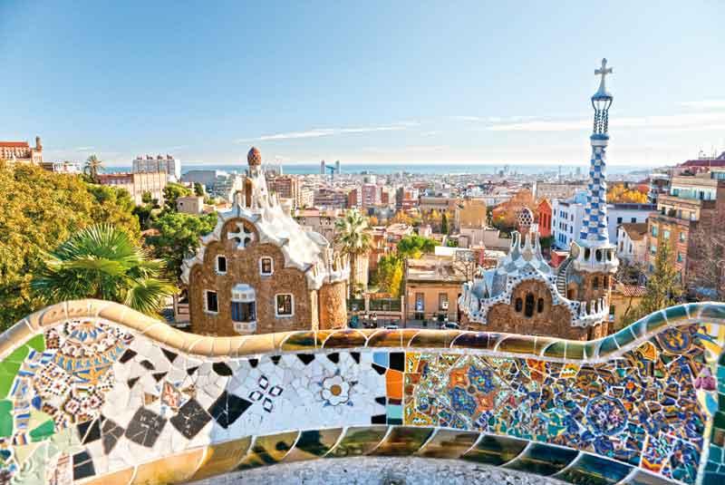 Zmiany dot. wymagań wjazdu do Hiszpanii dla pasażerów z Polski.