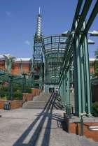 Centrum handlowo-rozrywkowe CentrO.
