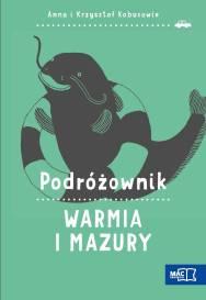 podrozownik_POLSKA_WiM