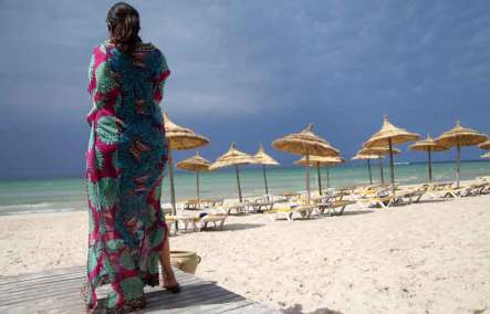TUNIMG_0852-Tunezja,-Monastir,-hotel-Royal-Thalassa