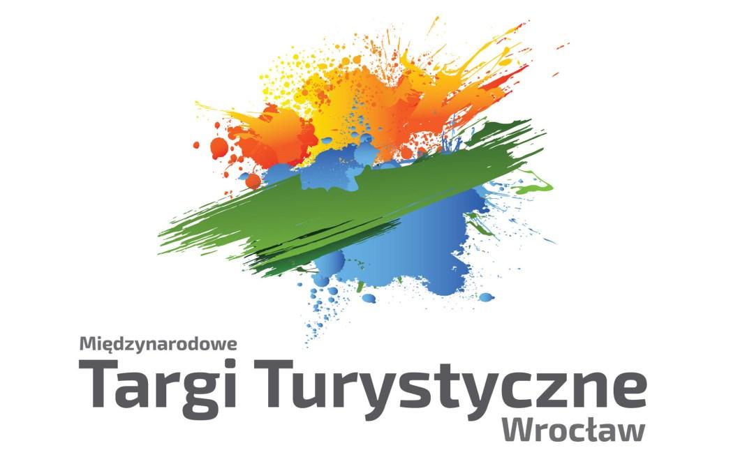 Międzynarodowe Targi Turystyczne Wrocław 2016