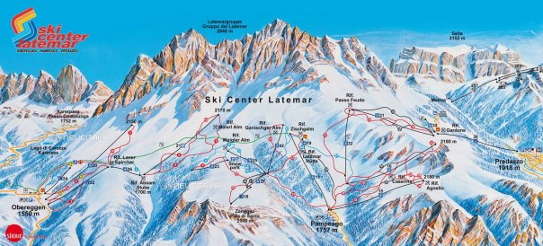 ski-center-latemar