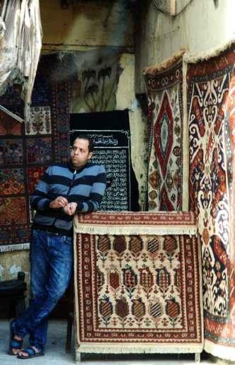 Kair15