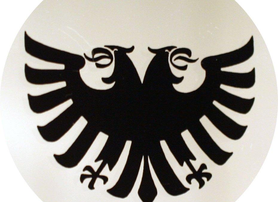 100 lat temu Austria pożegnała cesarza