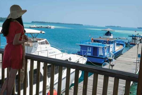 040122.-View-from-Putri-Island-Resort-2