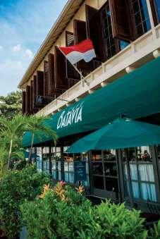 060123.-Outside-Cafe-Batavia-1