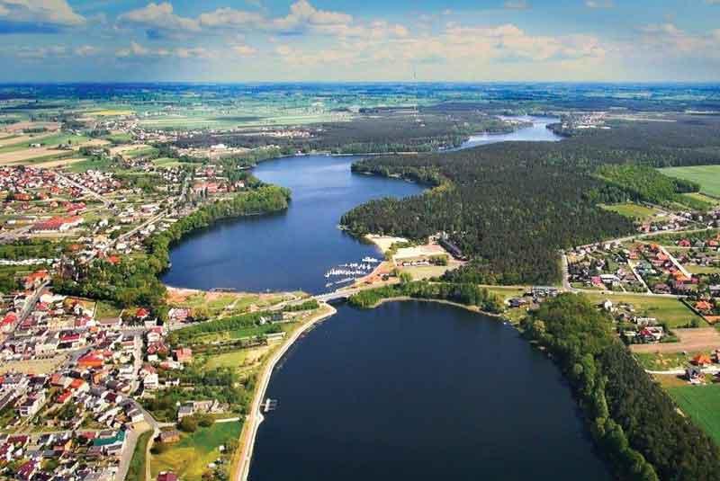 WPW-Jezioro-Ślesińskie-i-Mikorzyńskie