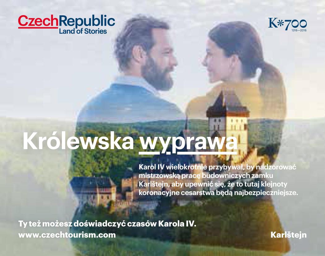 czt_inzerce_k4_karlstejn_pol_89x70_1526_ii
