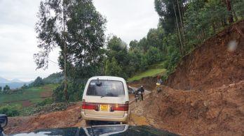 Uganda_DSC01825a