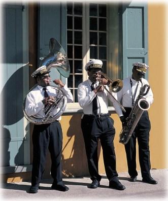 photos-three_jazz_musicians_2006