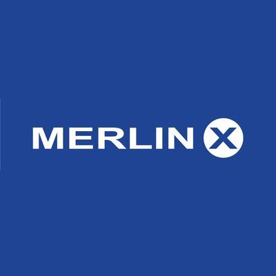 HanseMerkur dostępny w MerlinX