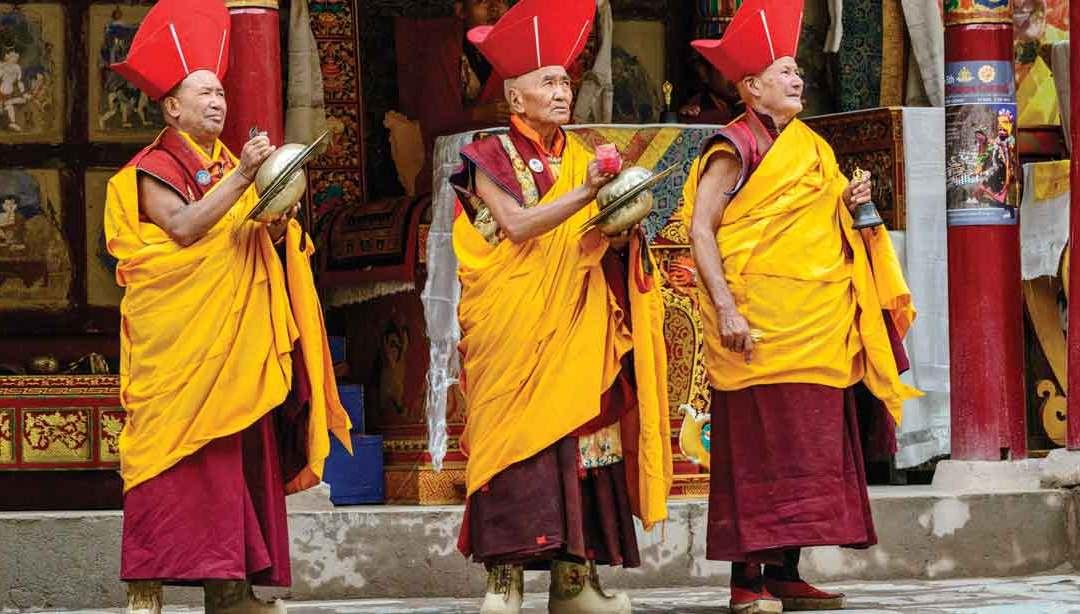 INDIE – Fascynujące od tysiącleci