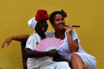 +++Havana, Kubanka z cygarem2
