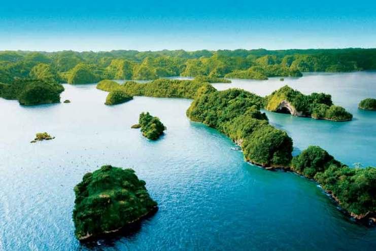 Isla-de-los-Pajaros-Haitises