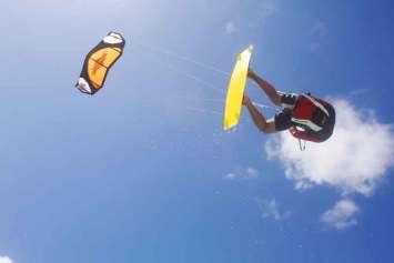 Kitesurf_002