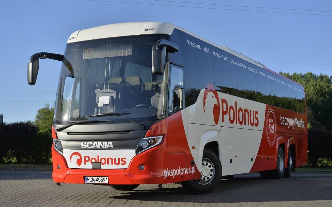 Bezpieczne podróże z Polonusem! Dodatkowe środki ostrożności na Dworcu Zachodnim w związku z zagrożeniem koronawirusem.
