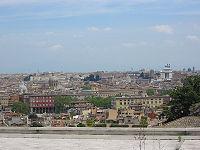 200px-Rome_panorama