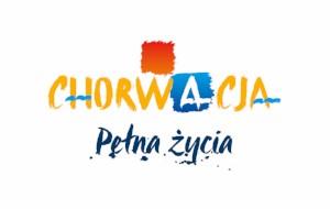 Film promocyjny ze znanymi chorwackimi sportowcami i artystami najlepszym filmem promocyjnym na świecie w 2017 roku.