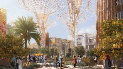expo2020-buildingTerrace-1-3200-x-1800