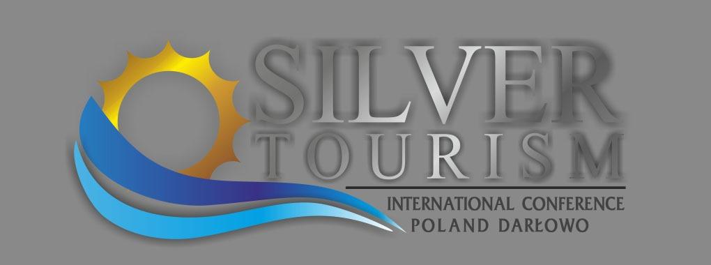 II MIĘDZYNARODOWA KONFERENCJA SILVER TOURISM