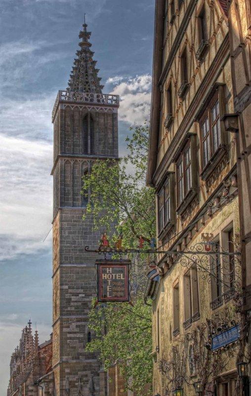Rothenburg-Tourismus-Service-St.-Jakob-Pfitzinger-13-650x1024