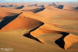 NAM_Namib_wybrzeze_Soussvlei_AIR_TP_04060