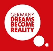 """Restart turystyki przyjazdowej dzięki kampanii  """"Niemcy – marzenia stają się rzeczywistością"""""""