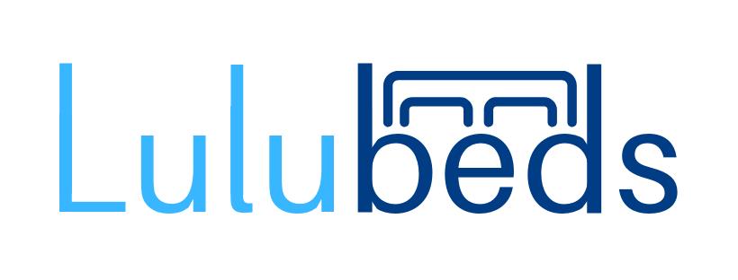 Noclegi z gwarancją – rusza Lulubeds, nowy portal miejsc noclegowych w Polsce