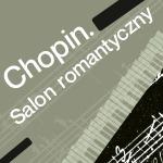 ZK - Stopka poczty 150x150 pix - Chopin. Salon romantyczny.indd