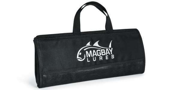 MagBay Lure bag