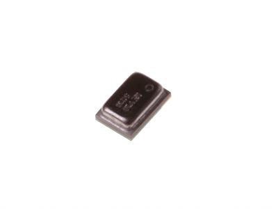 3003-001233 Mikrofon Samsung SM-A320F/ SM-A520F/ SM-A720F