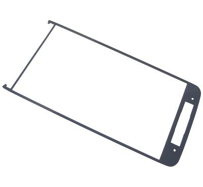 EAG63016001 Micro SD reader LG T580/ D405N L90/ D682 G Pro