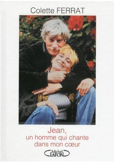La Femme Est L'avenir De L'homme - Jean Ferrat - Les