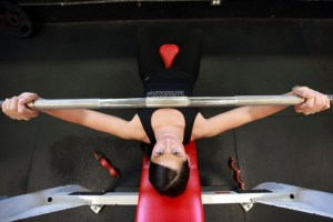 weights-lifting-power-female-gym-fitness-young-1_visualhunt CC0