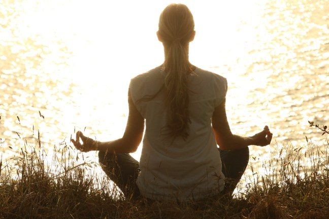 Mindfulness means to live in the present and to be intentionally fully aware.